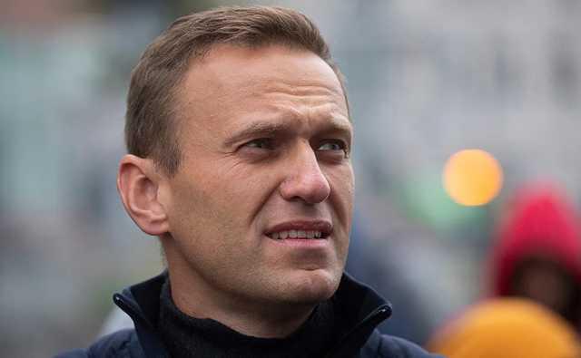 СМИ рассказали, какие ошибки допустили ФСБшники при отравлении Навального
