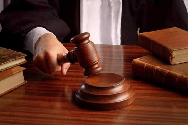 Суд увеличил залог приятелю командующего Нацгвардии