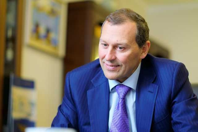 Компанию «Евроинвест» обыскали в 7 раз за последний месяц: Березин Андрей Валерьевич скрылся с 3 миллионами долларов
