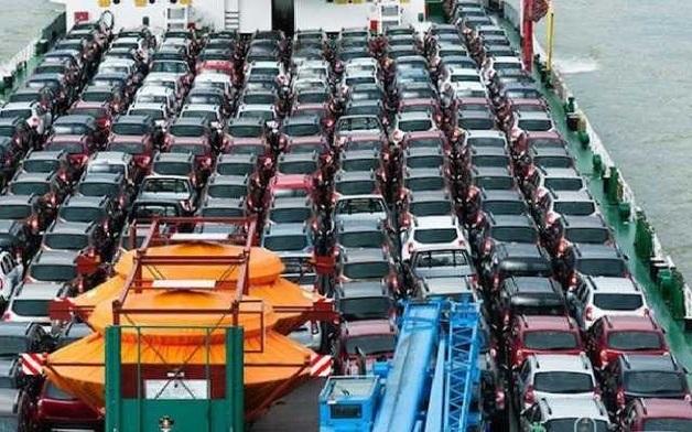 ООО «Евротерминал»: ОПГ Труханова-Галантерника ограбило Украину на миллиарды