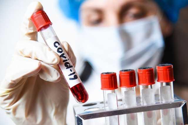 В соцсетях ходит «схема 5G-чипа в вакцинах от ковида» – оказалось, что это схема гитарной педали