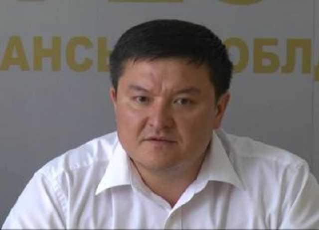 Роман Косинский: как украсть бюджетные миллионы на ремонте дорог и не сесть в тюрьму
