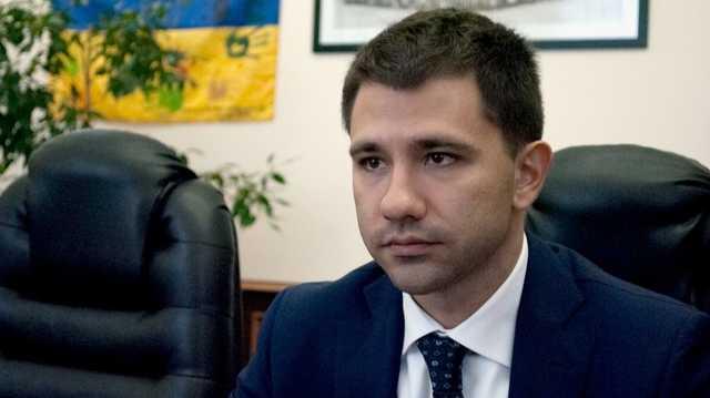 Рецидивиста и казнокрада Павла Барбула объявил в розыск Интерпол