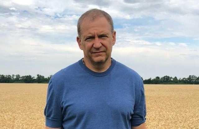 Кровавый уголовник Олег Кияшко пытается избежать правосудия за убийства, рейдерство и грабежи