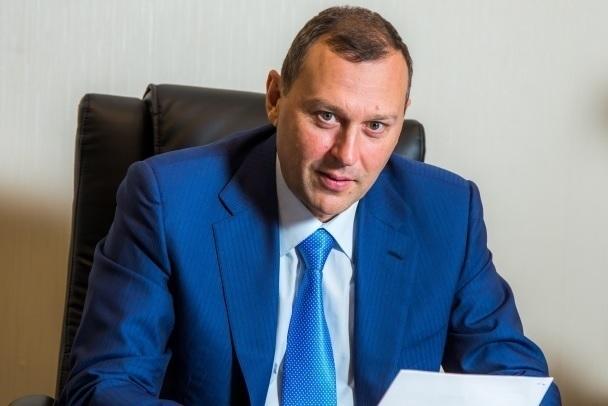 Березин Андрей Валерьевич: беглый мошенник обанкротивший «Евроинвест» уже в розыске Интерпола