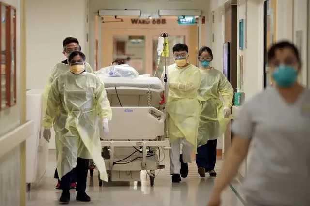 Вакцина Pfizer и BioNTech: После смерти десятков граждан Норвегия обеспокоена безопасностью препарата от коронавируса