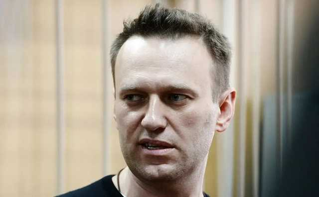 В России Генпрокуратура потребовала заблокировать сайты с призывами выйти на акции в поддержку Навального