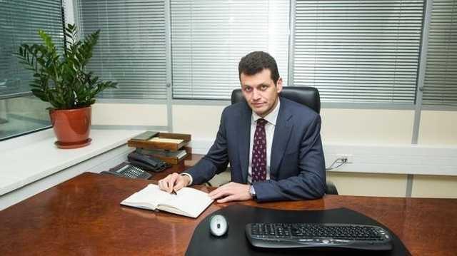 МТБ Банк и Юрий Кралов так и не понесли наказания за финансирование террористов и участие в развале дорожной инфраструктуры Украины