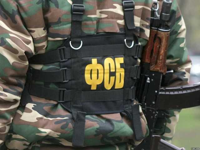 Bellingcat: ФСБшники, отравившие Навального, причастны к убийствам трех людей