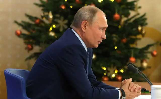 Владимир Владимирович крассавчик, сила: СМИ опубликовали разговоры Нескоромного