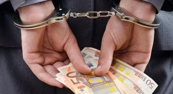 Что не так с поправками к закону о защите обличителей коррупции