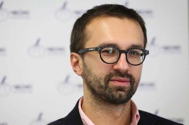 """Лещенко за январь в """"Укрзализныце"""" получил зарплату в треть миллиона гривен"""