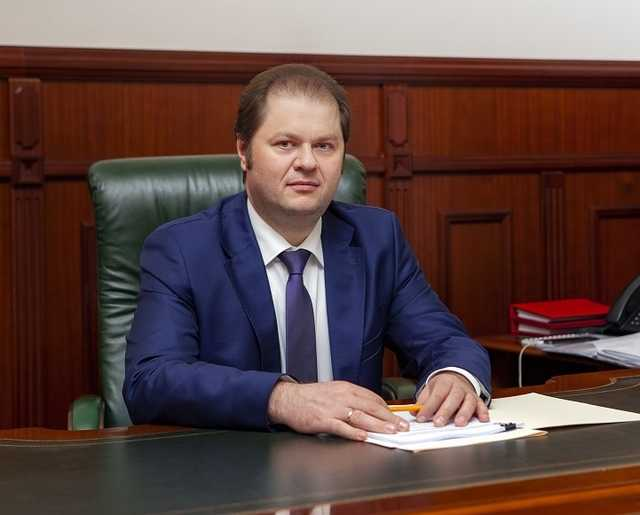 Владимир Токарев – всё. Мишустин поможет Савельеву избавиться от скандального зама