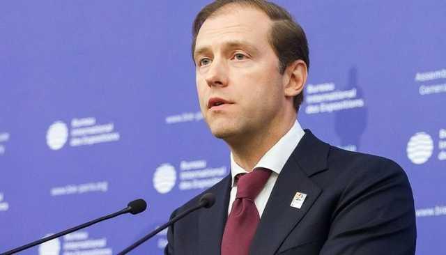 Управляющий бизнесом министра Мантурова построит яхт-клуб в регионе, которым руководит его бывший заместитель