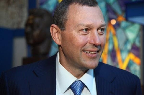 Березин Андрей Валерьевич скрывается от следствия: компания Евроинвест официально заявила о банкротстве