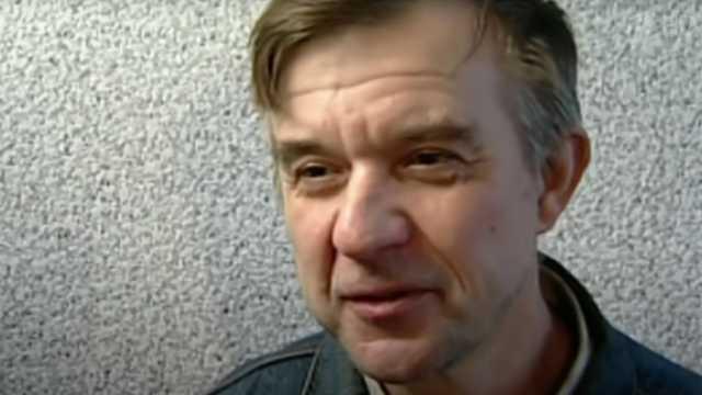 Скопинский маньяк высказался против кастрации педофилов