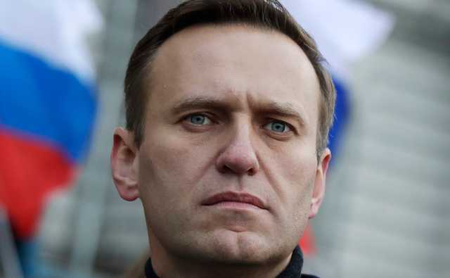 «Мешает Путину работать»: почему мытищинские переводчики подали иск против Навального