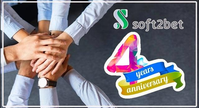 Кто «слил» онлайн-казино Soft2bet в Киеве киберполиции
