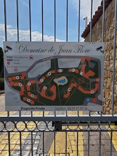 Константин Ваческих залег на дно в Жуан-ле-Пене